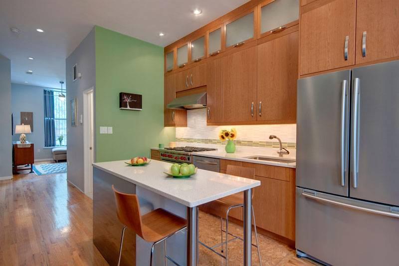 Посуда по фен-шуй: ключ к достатку, благополучию и здоровью