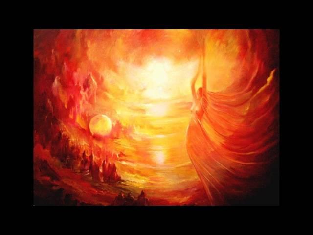 Медитация кутхуми - очистка от привязки сущностей - свами даши