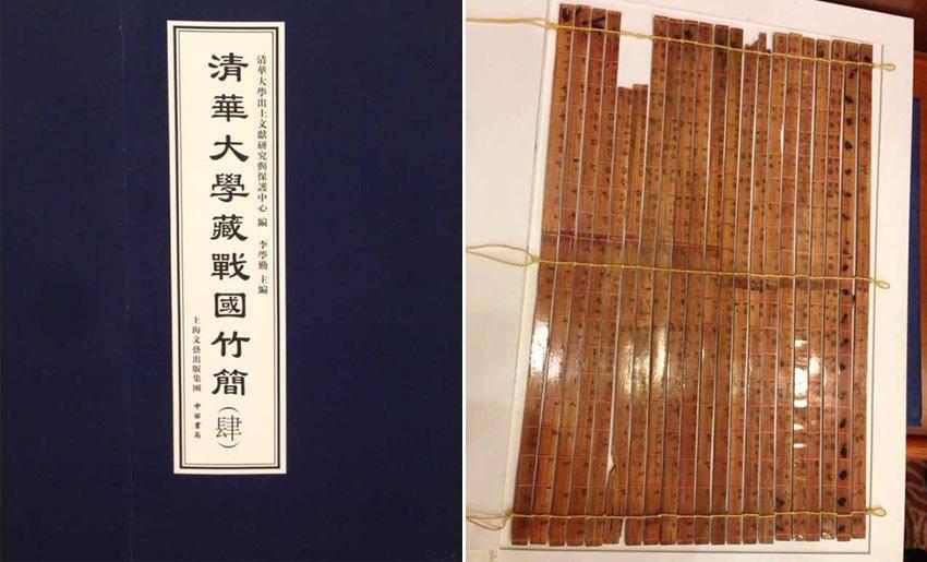 Китайское гадание на палочках с цифрами. гадание на китайских палочках гуань: один из древнейших способов узнать будущее (онлайн версия). гадание на китайских палочках