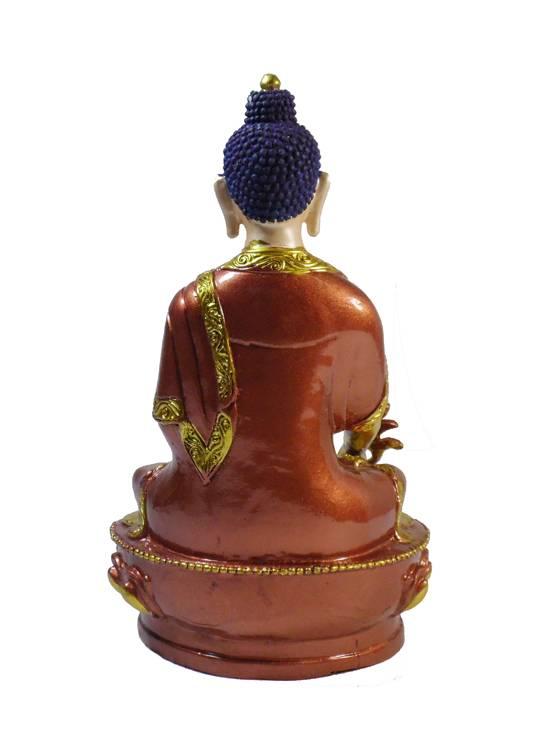 Мантра будды медицины – текст с транскрипцией, перевод
