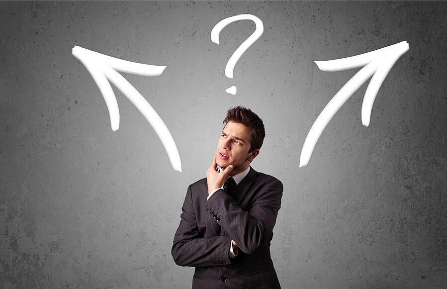 Верить ли гадалкам и ясновидящим - советы