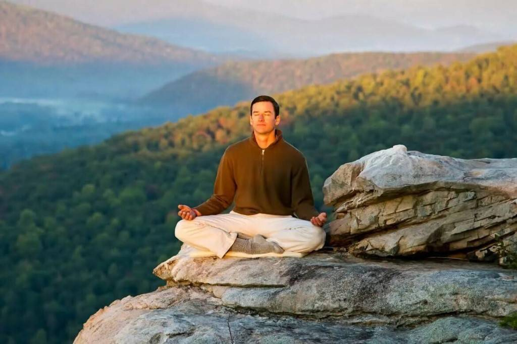 Какие изменения произойдут с вами при ежедневной медитации