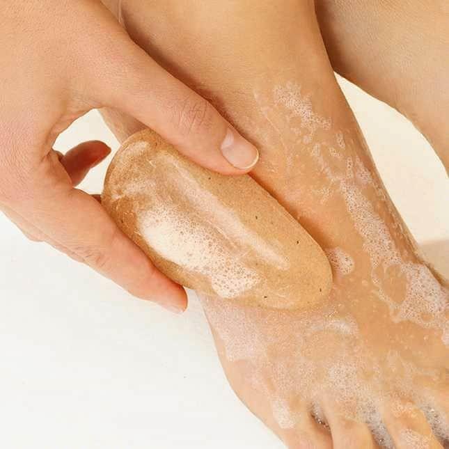 Сонник мыть ноги маме. к чему снится мыть ноги маме видеть во сне - сонник дома солнца