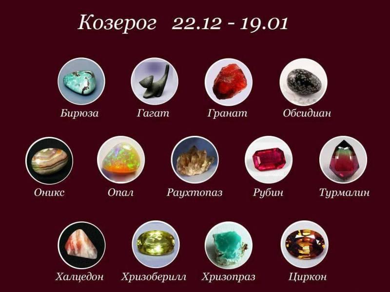 Камни рыбы женщины и мужчины по дате рождения и гороскопу: подбираем талисман