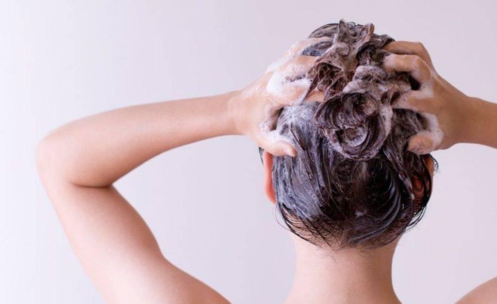 Сонник длинные волосы мыть. к чему снится длинные волосы мыть видеть во сне - сонник дома солнца