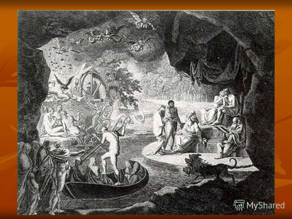 Значение иконы святой елены в православии