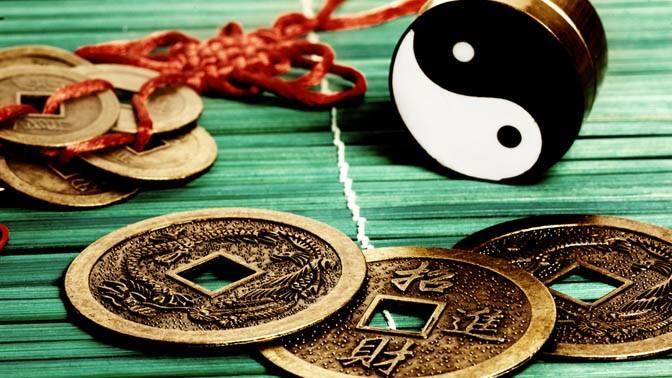 Кошельковые талисманы для привлечения денег: сила и значение таких оберегов в кошелек, очистка и зарядка