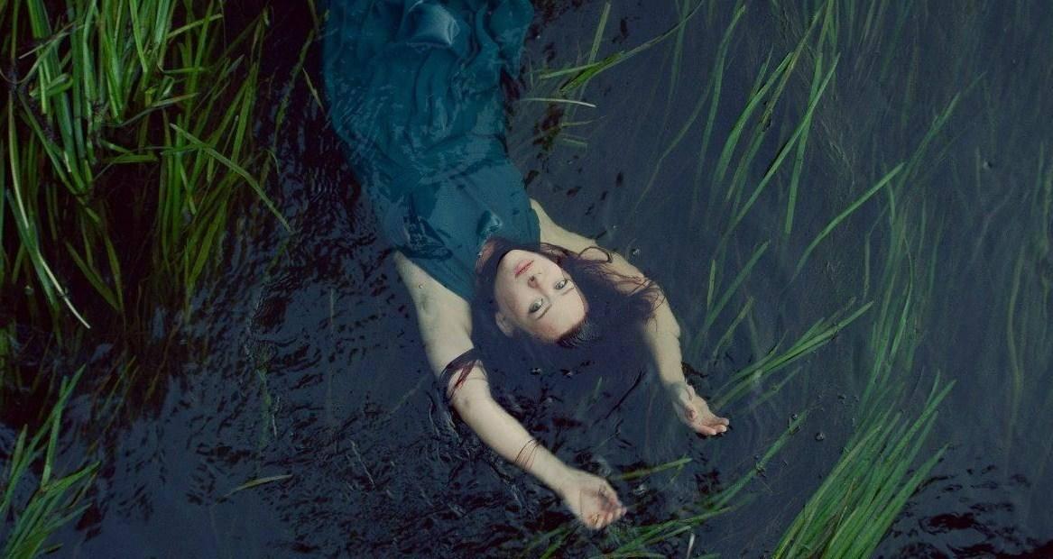 Как расшифровать сон о высыхающей реке — 50 значений