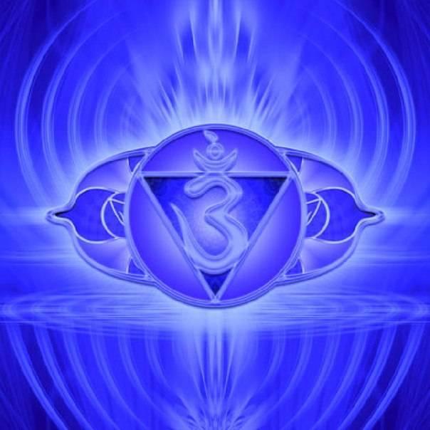 Признаки третьего глаза учеловека - полет души - эзотерика, психология, саморазвитие