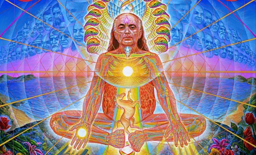 Почему нет энергии и сил в организме? где взять силы и энергию для жизни - psychbook.ru
