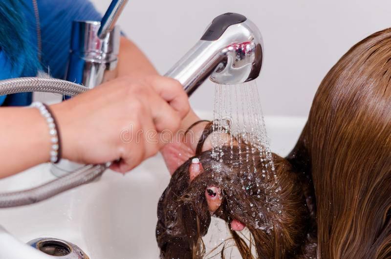 Сонник мыть черные длинные волосы. к чему снится мыть черные длинные волосы видеть во сне - сонник дома солнца