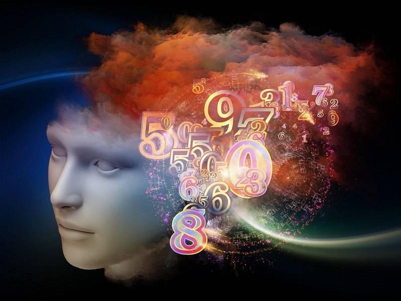 Меркурий и число души, имени, судьбы 5 в ведической нумерологии