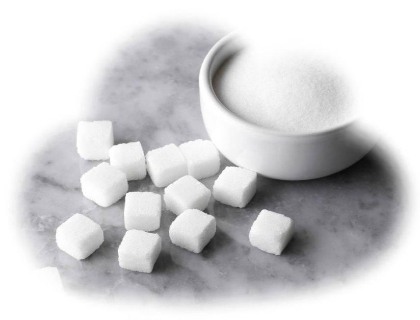 Сонник сахар к чему снится во сне? видеть сахар что означает?