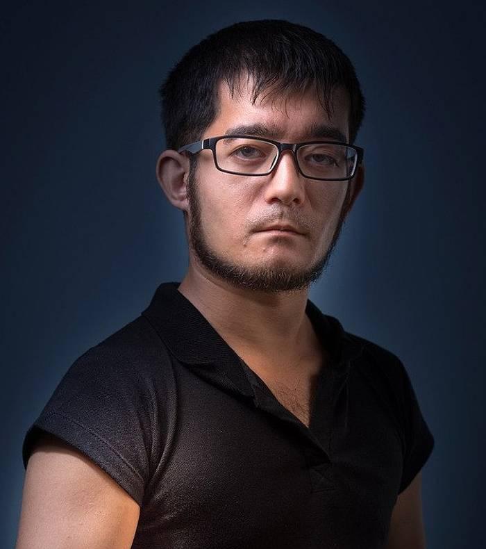 Александр кинжинов — фото, биография, личная жизнь, новости, «битва экстрасенсов» 2021 - 24сми