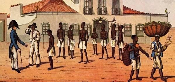 Список рабовладельцев - list of slave owners - xcv.wiki