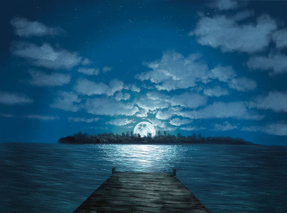 10 снов, игнорировать которые нельзя :: инфониак