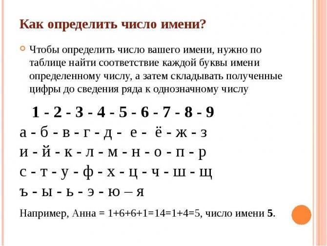 Нумерология потерянных вещей: как найти пропажу при помощи чисел