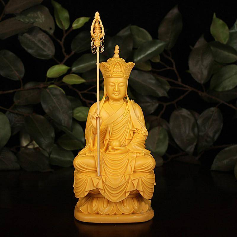 Кто такой бодхисаттва?   жизнь во благо всех существ