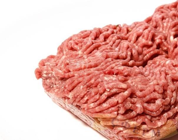 Сонник мясной фарш и мясо. к чему снится мясной фарш и мясо видеть во сне - сонник дома солнца