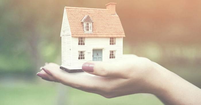 Народные приметы, чтобы быстрее продать квартиру