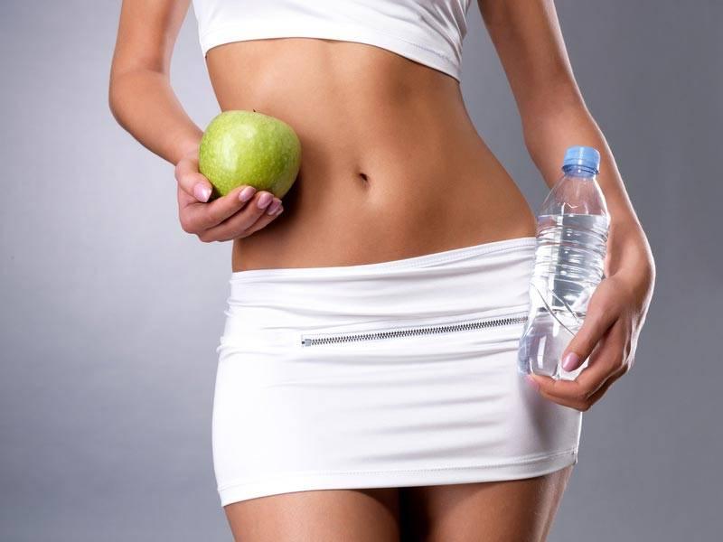 Ритуалы и обряды на похудение – как стать стройной с помощью магии