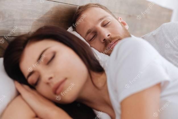 К чему снятся пьяные люди: значение сна, самое полное толкование сновидений по соннику