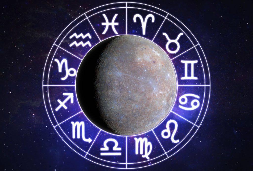 Планета весов: какая планета является покровителем знака зодиака