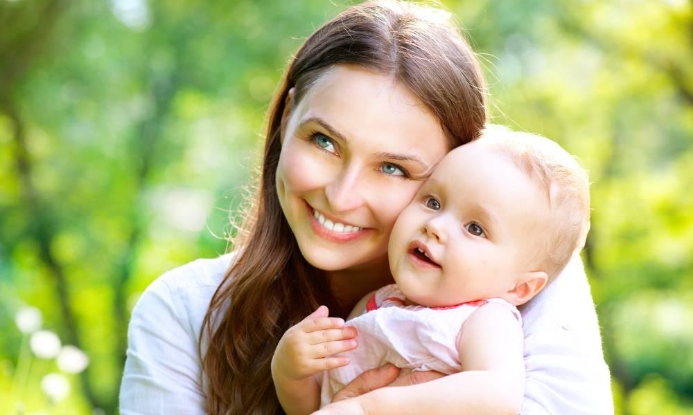 Что мы знаем о счастливых и несчастливых женских именах?   фэн-шуй и непознанное   школажизни.ру