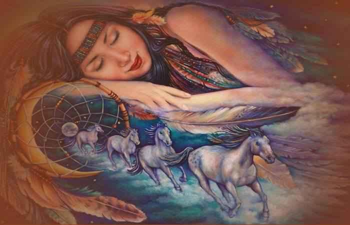 К чему снится ведьма по соннику? видеть во сне ведьму – толкование снов.