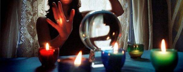 Действительно ли умершие видят нас и чувствуют молитву?