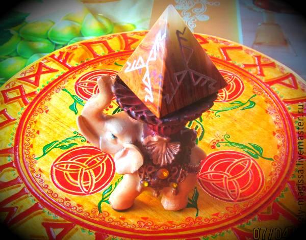 Как ставить пирамидку из оникса. значение и магические свойства пирамиды из оникса. почему именно оникс