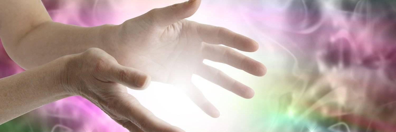 Целительство. биоэнергетическое целительство – путь к здоровью.