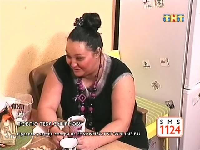 Как похудела диларам сапарова