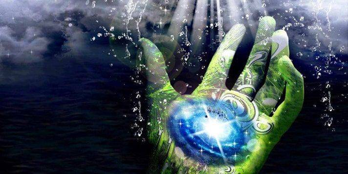 Нет жизненной энергии: что делать? причины, способы восстановления и возвращение жизненного тонуса