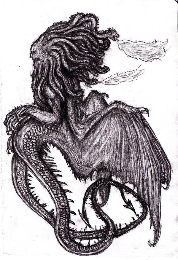 ⓘ тифон, также тифоей, - в древнегреческой мифологии могуществ