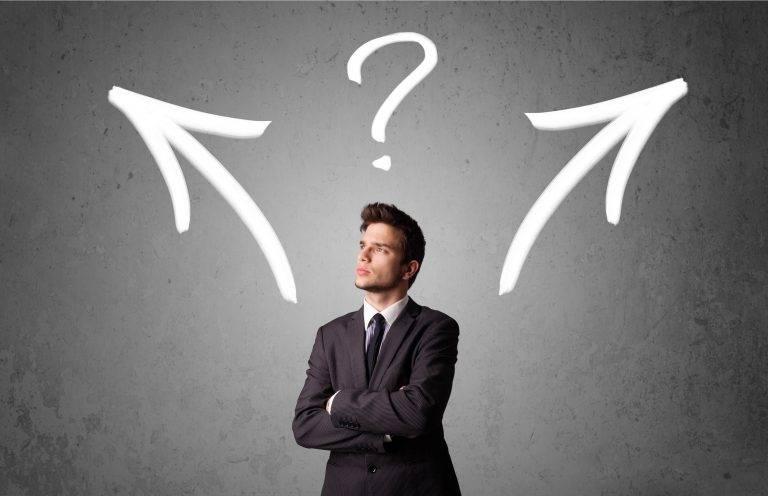 Можно ли верить гадалкам: проверка достоверности предсказаний