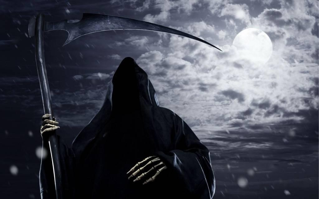 Что снится ксмерти: полный перечень сюжетов снов
