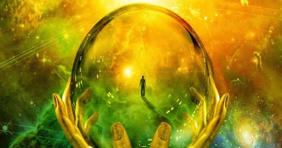 Самопознание и развитие личности – виды самопознания