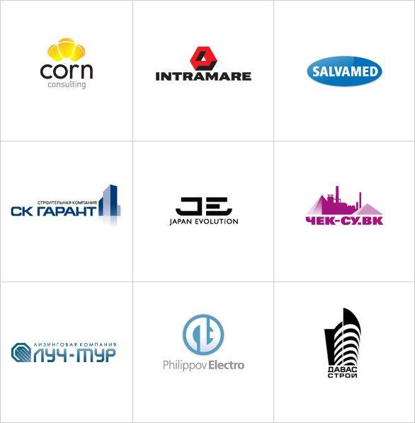 Как назвать фирму, ооо: примеры бесплатно. как придумать название компании: 7 ключевых приемов