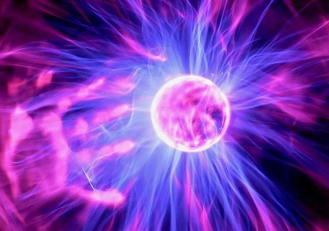 Медитация кутхуми – очистка от привязки сущностей и негатива