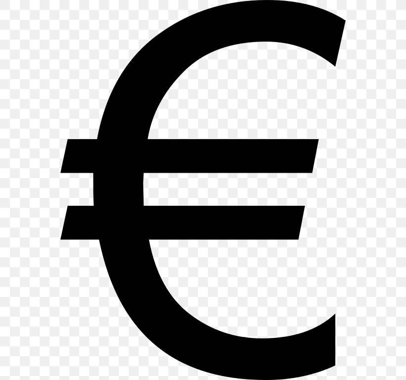 Денежный знак – это что такое? денежные знаки россии. подлинные и сомнительные денежные знаки