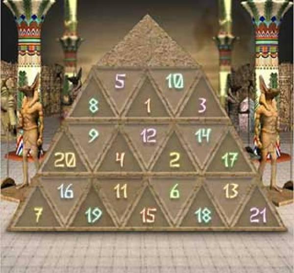 Египетский оракул - скарабей, карты, гороскоп, гадание онлайн, погадать