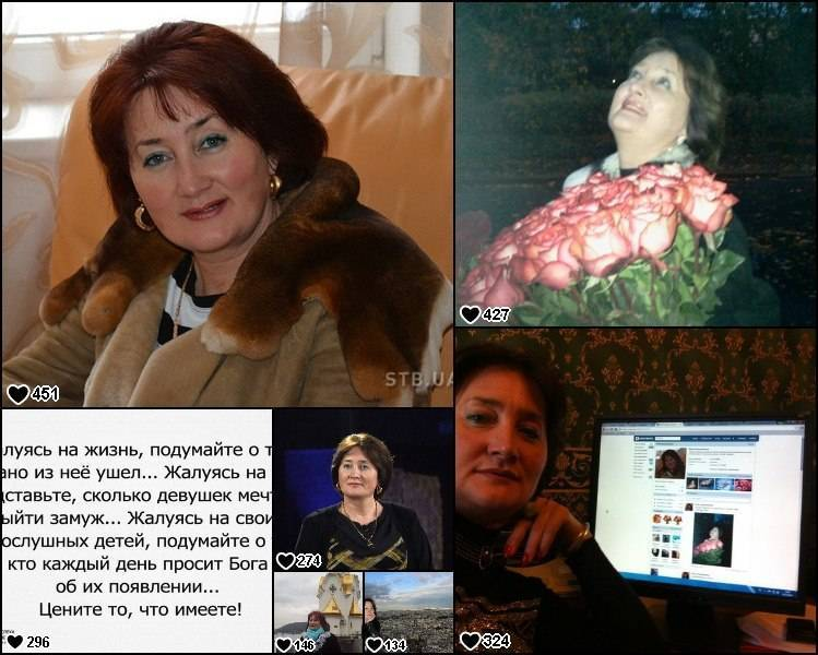 Майя дзидзишвили — все об ясновидящей
