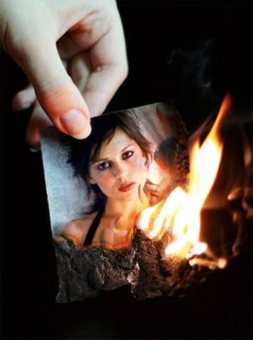 8 признаков того, что вы находитесь под воздействием черной магии