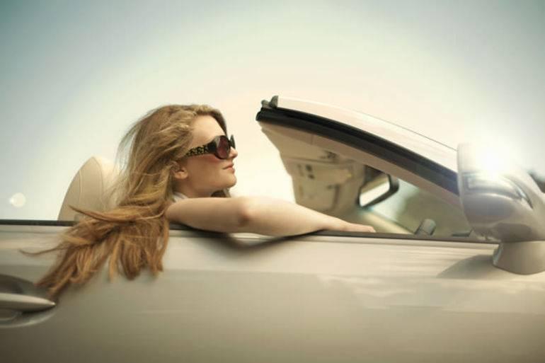 К чему снится что еду за рулем машины по соннику? видеть во сне, что еду за рулем машины – толкование снов.