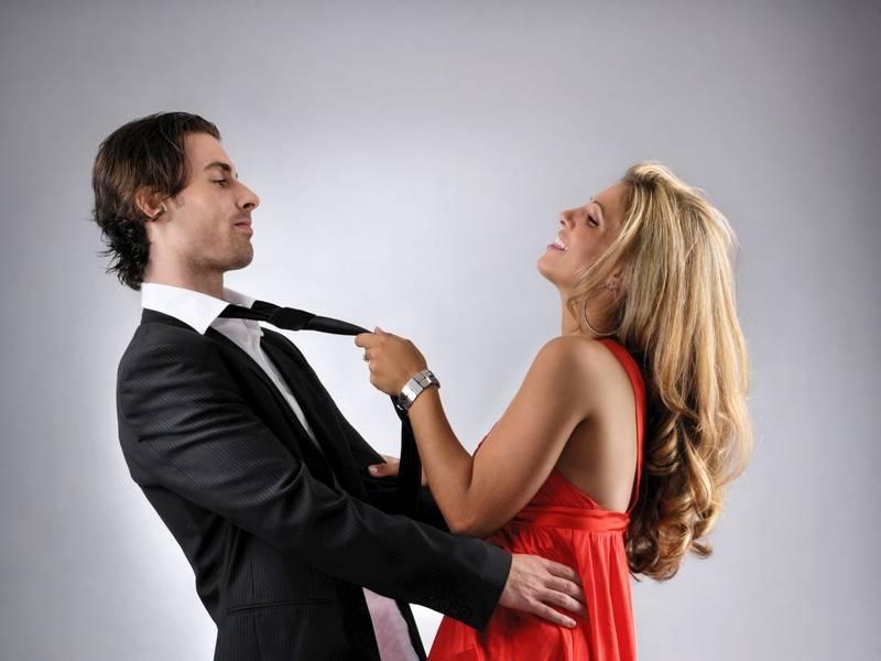 Заговоры на любовь мужчины, действующие на расстоянии