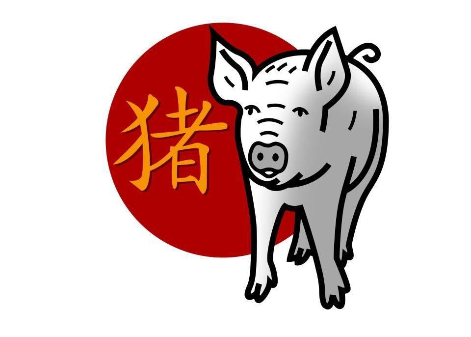 Совместимость по восточному гороскопу (34 фото): как определить совместимость мужчин и женщин по годам животным по китайскому календарю?