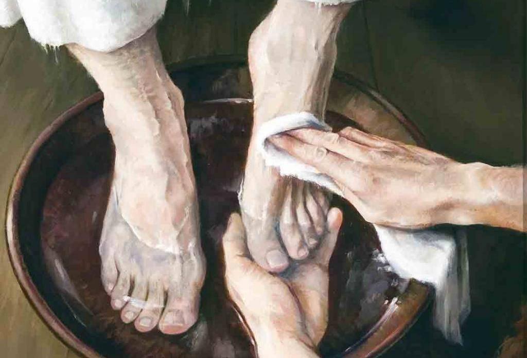 Сонник мыть ноги чистой воде. к чему снится мыть ноги чистой воде видеть во сне - сонник дома солнца
