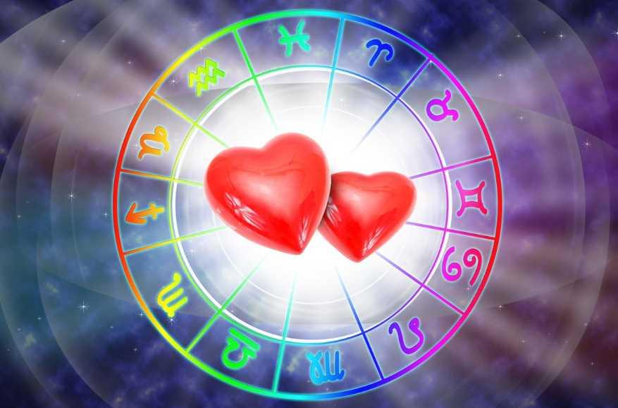 Как правильно рассчитать счастливую дату для свадьбы?