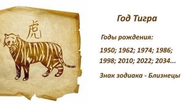 Женщина тигр (18 фото): характеристика женщин, рожденных в годы огненного и деревянного тигра, совместимость с мужчиной котом и другими знаками зодиака по восточному гороскопу